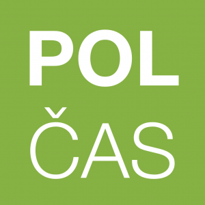 Call for papers: Special Issue of the Czech Journal of Political Science
