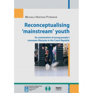 Reconceptualising 'mainstream' youth: an examination of young people's consumer lifestyles in the Czech Republic