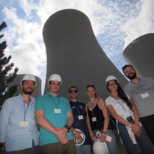 7th Summer School on Energy Security Successfully Concluded